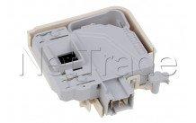 Bosch - Cierre de puerta - 00633765