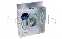 Wpro - Bolsa malla de lavado para ropa interior - 484000008645