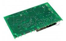 Miele - Módulo - tarjeta de control elp 165-sw kd - 09172854