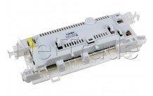 Electrolux - Módulo configurado,edr1062 - 973916096734009