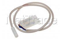 Liebherr - Sensor de temperatura - 6942381