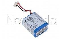 Irobot - Batería de 2000 mah para braava - 4409709
