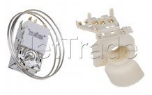 Whirlpool - Kit de termostato lámpara - 484000008565