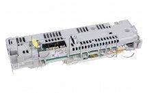 Electrolux - Módulo - tarjeta de control configurado, env06 a - 973916096618004