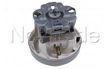 Bosch - Motor de aspiradora -3618-600-80-9 ba - 12005800