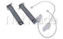Bosch - Kit de reparación - bisagras - 00754867