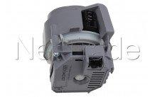 Bosch - Motor de lavavajillas + bomba de calor - 00755078