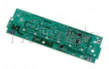 Miele - Módulo - tarjeta de control - edw8303 220-240v - 07781593