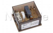 Miele - Interruptor horario led143220-240v 50/60 - 06685518