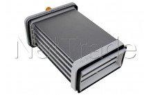 Miele - Condensador - intercambiador de calor - 7138111