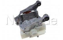 Miele - Seriemotor mrt37/500hz/16p.220v - 9195351