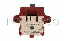 Whirlpool - Interruptor de horno - 11 posiciones - 480121101145
