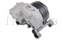 Whirlpool - Motor bpm askoll h15+pfc - 481010584356