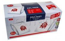 Miele - Pack xxl hyclean 3d fjm - 10408420