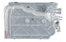 Bosch - Dosificador - regenración - 00687133