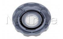 Whirlpool - Tapa descalcificador de agua - 480140102405