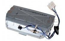 Bosch - Elemento calefactor secadora - 00649015