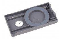 Bosch - Tapa de depósito de enjuague - 00166623