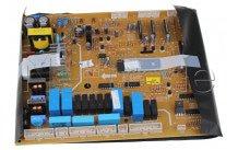 Bosch - Módulo - tarjeta de potencia - 00645823