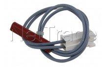 Bosch - Voeler - thermozekering verdamper - 00615792