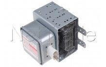 Bosch - Motor de ventilador - 00651461