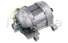 Whirlpool - Motor lavadora - 480111100362