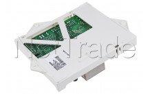 Whirlpool - Módulo - tarjeta de potencia - configurado - 480131000053