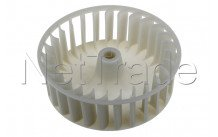 Whirlpool - Tuerca de ventilador - 480112101467
