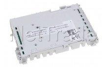 Whirlpool - Módulo - tarjeta de control no configurado - 480140102484