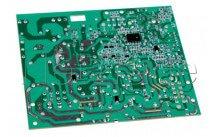 Whirlpool - Módulo - tarjeta de control control - 481223678548