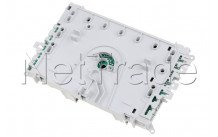 Whirlpool - Módulo - tarjeta de control - no configurada - 480112100703
