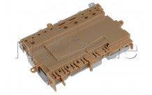 Whirlpool - Módulo - tarjeta de control - no configurada yoda+ fs/b (vw) - 480140102001