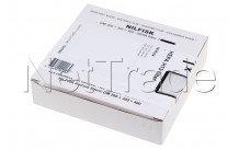 Nilfisk - Filtro hepa aircare  - h13 - alt. - 21983000