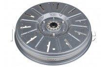 Lg - Rotor motor - 4413ER1001D