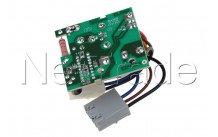 Miele - Módulo - tarjeta de control - edw312 220-240v - 06715760