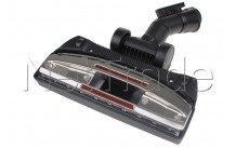 Bosch - Cepillo de aspiradora polimático - 00575388