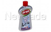 Eres - Inox-net limpiador rápido para acero inoxidable 250ml - ER30135