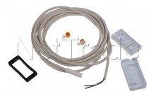 Miele - Set de reparación para sensor de temperatura - 10321750