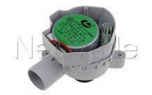 Electrolux - Regulador de flujo - 1113161010