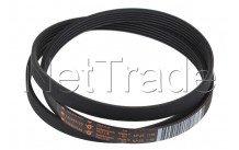 Electrolux - Correa de transmisión poly-v 1196j5 - 1323531200