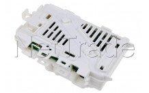 Electrolux - Conmutador,electrónico - 1366240016
