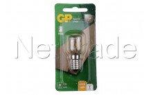 Gp t25 lámpara de nevera e14 25w - 710FRIDGE25E14C1