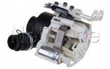 Whirlpool - Motor de lavavajillas -inteligente - - 480140103012