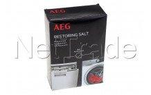 Aeg - Sal para lavavajillas - 9029796688