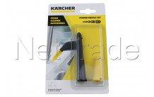 Karcher - Potencia de extensión y boquilla. - 28632630