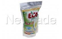 Eca - Tabletas de lavado de hydrosoluble - 870