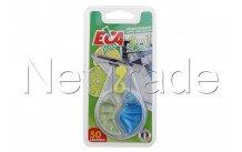 Eca - Ambientador para lavavajillas aroma de limón - 559