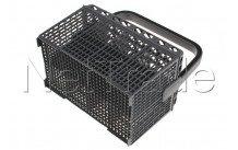 Electrolux - Cesta de cubiertos - 1525593222
