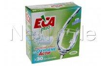 Eca - Dosis de lavado - 085