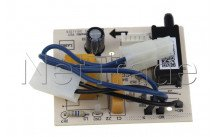 Electrolux - Placa de control impreso para aspirador - 1181334077